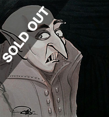 sold-out-nosferatu