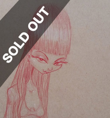 SOLD-OUT-Ezmeralda