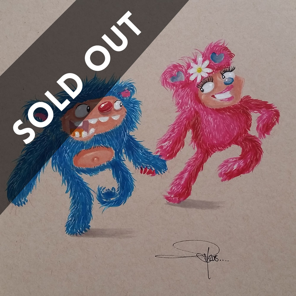 Fuzzy_SOLD