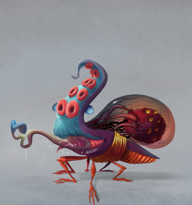 tentacle-cricket_woo