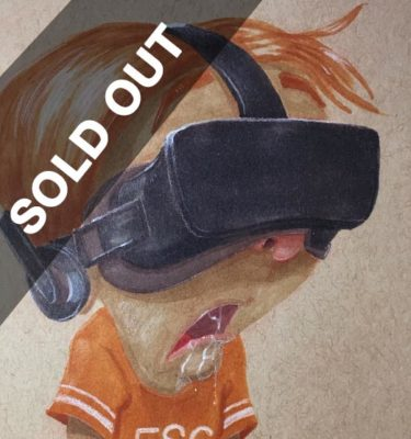 EscReality_SOLD-OUT